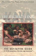 The Pacific Drug