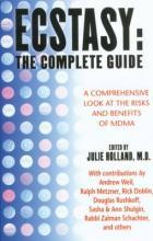 Ecstasy: The Complete Guide