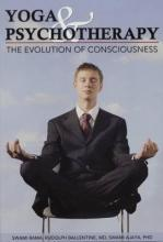 Yoga and Psychotherapy