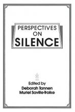 Perspectives on Silence