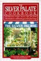 """""""The Silver Palate Cook Book"""