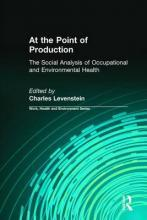 At the Point of Production