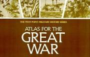 Atlas for the Great War