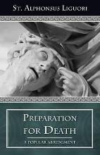 Preparation for Death