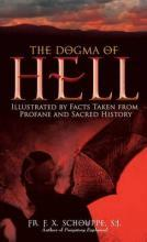 Dogma of Hell