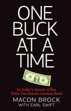 One Buck at a Time