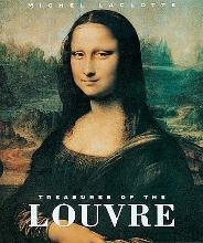 Treasures of the Louvre