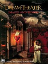 Dream Theater -- Images and Words