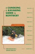A Canoeing & Kayaking Guide to Kentucky