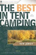 The Best in Tent Camping: New Jersey