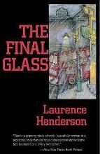 The Final Glass