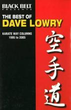 Best of Dave Lowry