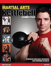 The Martial Arts/Kettlebell Connection