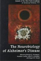 The Neurobiology of Alzheimer's Disease