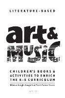 Literature-based Art and Music