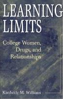 Learning Limits