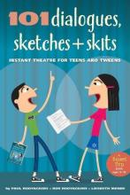 101 Dialogues, Sketches and Skits