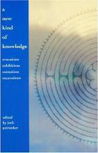 New Kind of Knowledge
