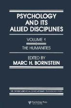 cultural approaches to parenting bornstein marc h