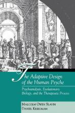 The Adaptive Design of the Human Psyche