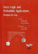 Fuzzy Logic And Probability Applications
