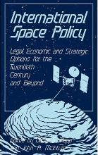 International Space Policy