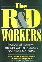 The R&D Workers