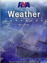 RYA Weather Handbook