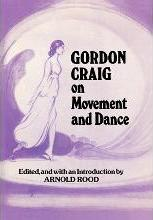 On Movement and Dance
