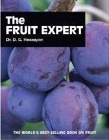 Fruit Expert, The The world s best-selling book on fruit