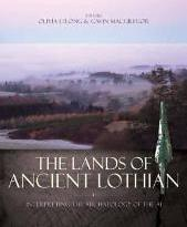 The Lands of Ancient Lothian