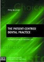 The Patient-centred Dental Practice