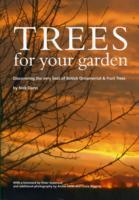 Trees for Your Garden