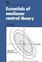 Essentials of Non-linear Control Theory