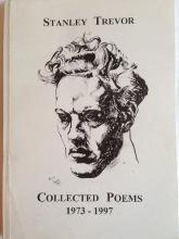 Collected Poems, 1973-1997