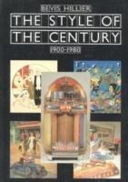 The Style of the Century: 1900-1980