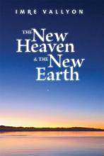 The New Heaven & the New Earth