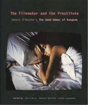 Filmmaker and the Prostitute