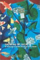 Growing up Local