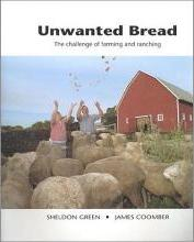 Unwanted Bread