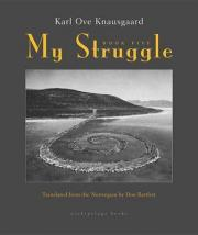 My Struggle, Book Five