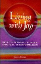 Living with Joy