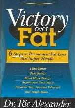 Victory Over Fat