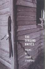 The Singing Knives