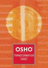 Osho Transformation Tarot