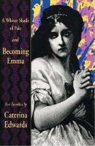 A Whiter Shade of Pale ; Becoming Emma