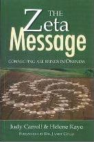 The ZETA Message