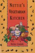 Nettie's Vegetarian Kitchen