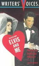 Elvis and Me: Extract