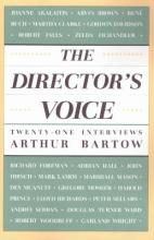 The Director's Voice